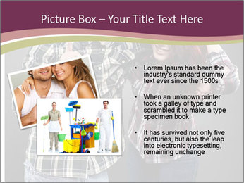 0000094261 PowerPoint Templates - Slide 20