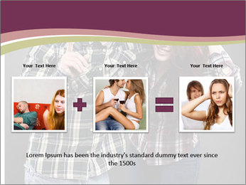 0000094261 PowerPoint Templates - Slide 22