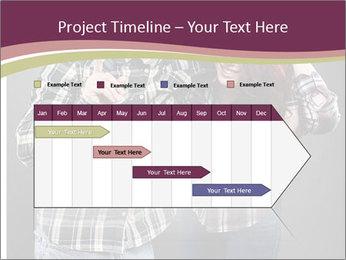0000094261 PowerPoint Templates - Slide 25