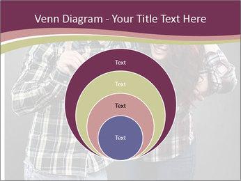 0000094261 PowerPoint Templates - Slide 34