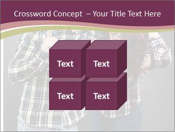 0000094261 PowerPoint Template - Slide 39