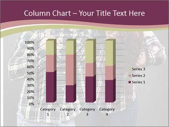 0000094261 PowerPoint Templates - Slide 50