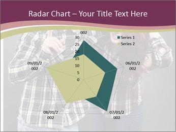 0000094261 PowerPoint Templates - Slide 51