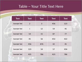 0000094261 PowerPoint Templates - Slide 55