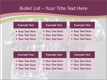 0000094261 PowerPoint Templates - Slide 56