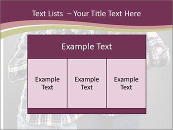 0000094261 PowerPoint Templates - Slide 59