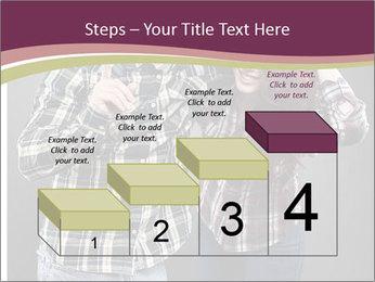 0000094261 PowerPoint Templates - Slide 64