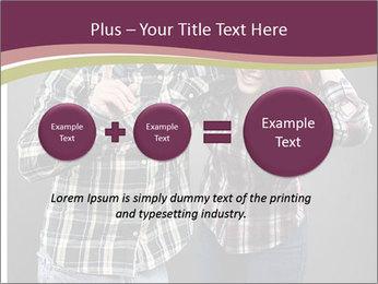 0000094261 PowerPoint Templates - Slide 75
