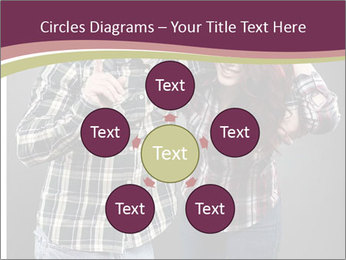 0000094261 PowerPoint Templates - Slide 78