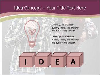 0000094261 PowerPoint Templates - Slide 80