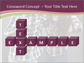 0000094261 PowerPoint Template - Slide 82