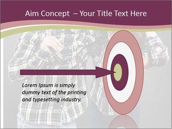 0000094261 PowerPoint Template - Slide 83
