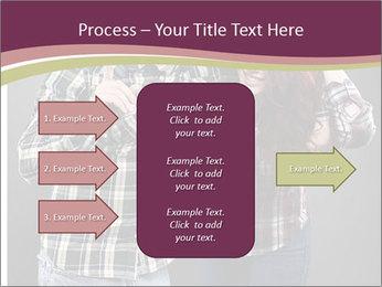 0000094261 PowerPoint Templates - Slide 85