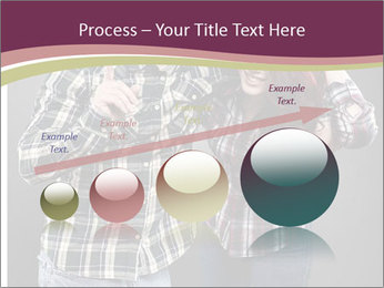 0000094261 PowerPoint Templates - Slide 87