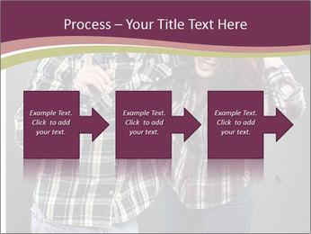 0000094261 PowerPoint Templates - Slide 88