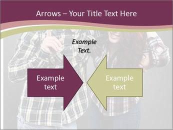 0000094261 PowerPoint Templates - Slide 90