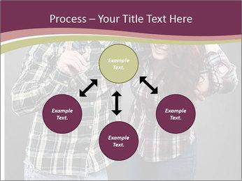 0000094261 PowerPoint Templates - Slide 91