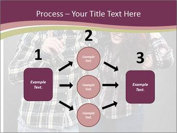 0000094261 PowerPoint Templates - Slide 92