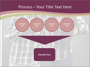 0000094261 PowerPoint Templates - Slide 93