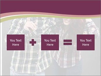 0000094261 PowerPoint Templates - Slide 95