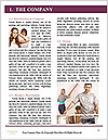 0000094261 Word Templates - Page 3