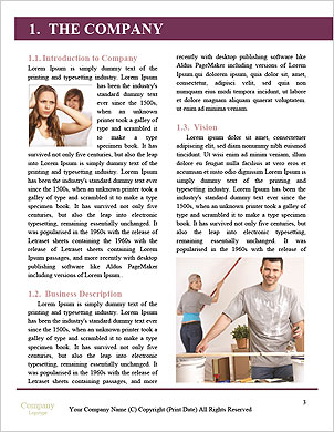 0000094261 Word Template - Page 3
