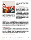 0000094261 Word Templates - Page 4