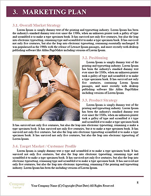 0000094261 Word Template - Page 8