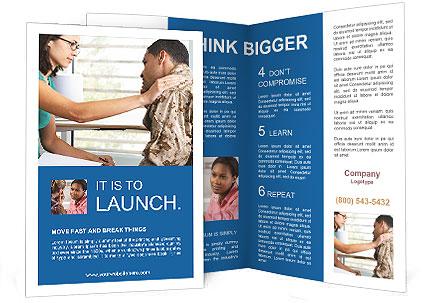 0000094262 Brochure Templates