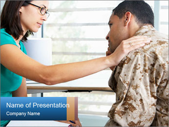 0000094262 PowerPoint Template - Slide 1