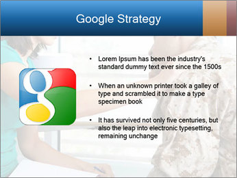 0000094262 PowerPoint Template - Slide 10