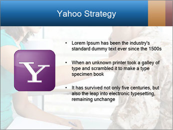 0000094262 PowerPoint Templates - Slide 11