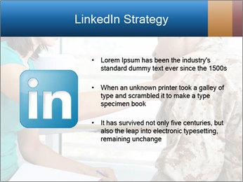0000094262 PowerPoint Templates - Slide 12