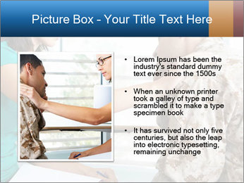 0000094262 PowerPoint Template - Slide 13