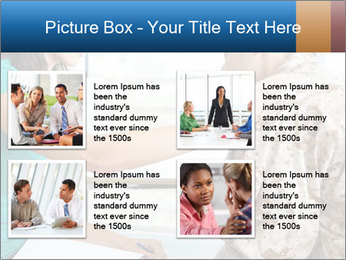 0000094262 PowerPoint Templates - Slide 14
