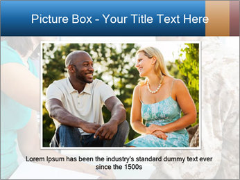 0000094262 PowerPoint Templates - Slide 15