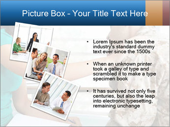 0000094262 PowerPoint Templates - Slide 17
