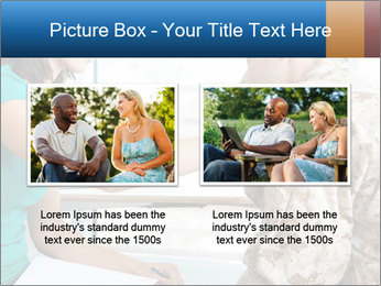 0000094262 PowerPoint Template - Slide 18