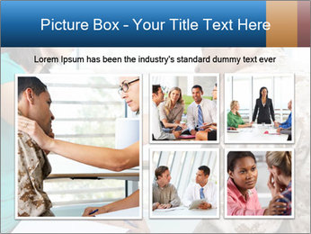 0000094262 PowerPoint Template - Slide 19