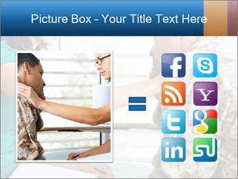 0000094262 PowerPoint Templates - Slide 21