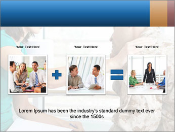 0000094262 PowerPoint Template - Slide 22