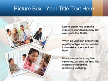 0000094262 PowerPoint Templates - Slide 23