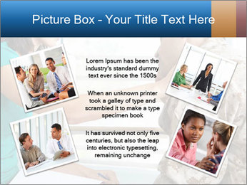 0000094262 PowerPoint Templates - Slide 24