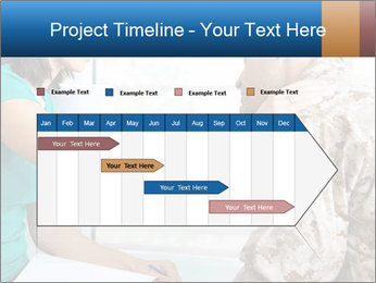 0000094262 PowerPoint Templates - Slide 25