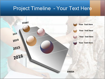 0000094262 PowerPoint Templates - Slide 26