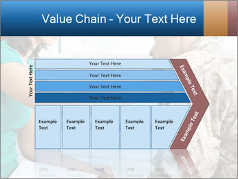 0000094262 PowerPoint Templates - Slide 27