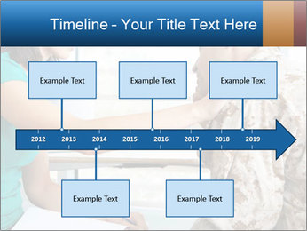 0000094262 PowerPoint Templates - Slide 28
