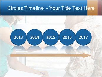 0000094262 PowerPoint Templates - Slide 29