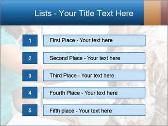0000094262 PowerPoint Templates - Slide 3
