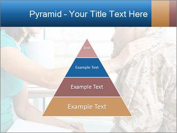 0000094262 PowerPoint Templates - Slide 30